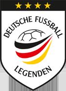 Deutsche Fussball Legenden
