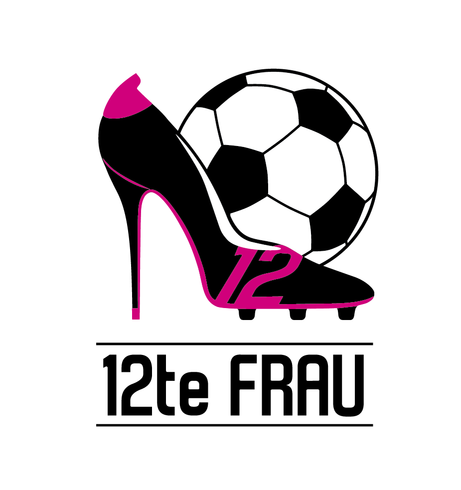 150313_Logo-12teFrauEvN