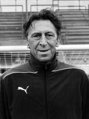 Dirk Heyne