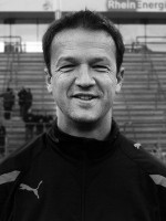 Fredi Bobic