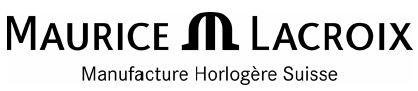 Maurice_Lacroix_Logo