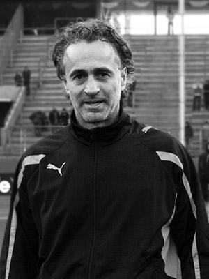 Maurizio Gaudino