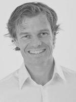 Dr. Jens EnneperSchriftführer