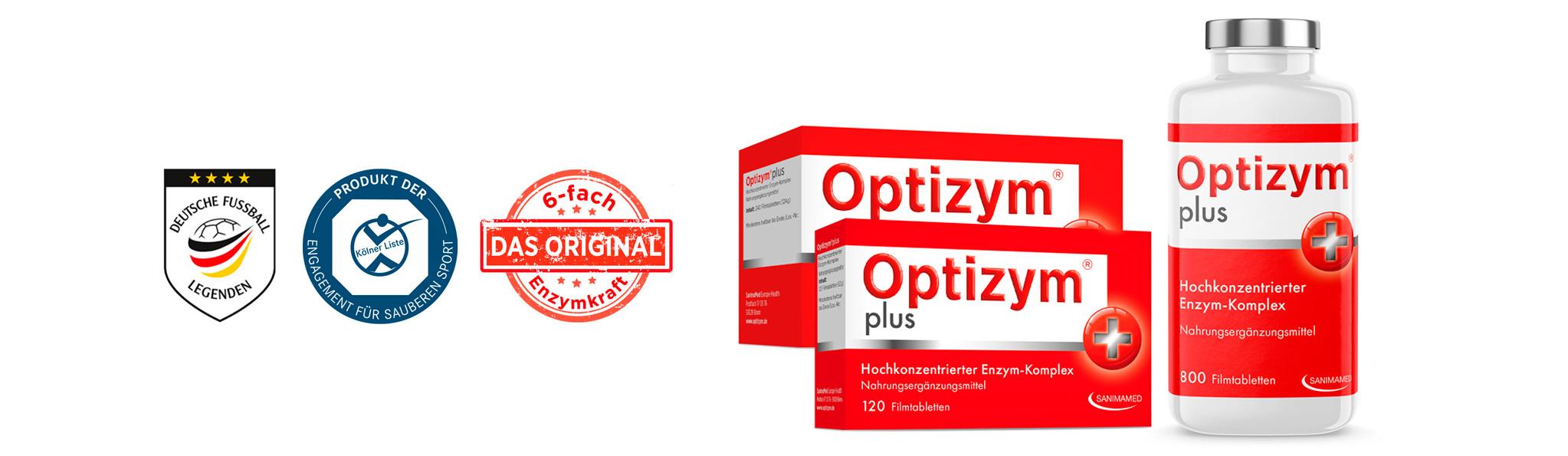 OPTIZYM-neuer-Partner-bei-Deutsche-Fussball-Legenden