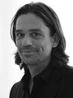 Wim VogelGeschäftsführer